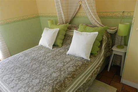 chambre d hotes touraine chambres d 39 hôtes en touraine et table d 39 hôtes conviviale