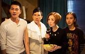 Temporary Family (失戀急讓) (2014)