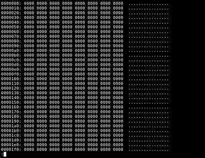 Data Pattern Round Visualization Analysis Independent Gifs