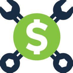 catalytic converter replacement cost repair  selling  car