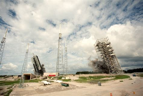 space launch complex  pbocom
