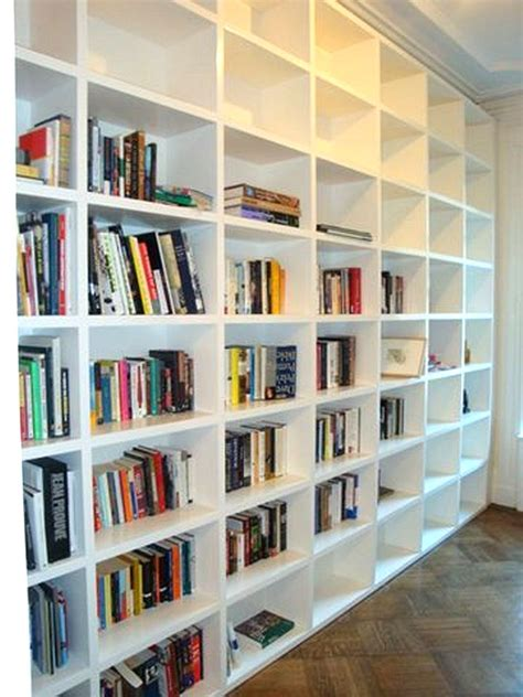 Wood Room Divider Bookcase by Wooden Room Dividers Large Sliding Doors