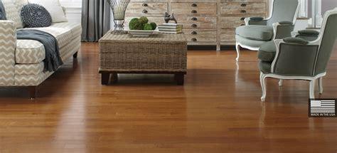 mullican flooring ny mullican wood flooring alyssamyers