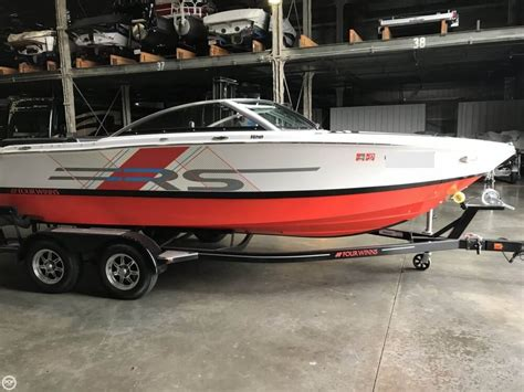 Boat Rs Near Me by Boat For Sales In Rancho Cordova California Page 1 Of 1