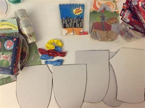 motto kindergeburtstag 5 jährige der 5 kindergeburtstag mit motto und ideen f 252 r spiele kindergeburtstag ideen