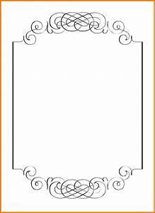 blank wedding invitation templates for microsoft word With wedding invitation blank template high resolution