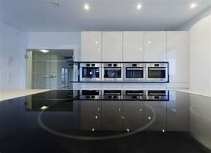 Günstige Küche Mit Elektrogeräten Kaufen : einbauk chen mit elektroger ten mod pic ~ Bigdaddyawards.com Haus und Dekorationen