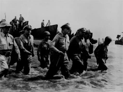 la bataille des philippines  octobre   juin