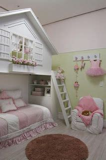 castle bed princess castle bookshelf headboard optional tall twin sized bed  storage