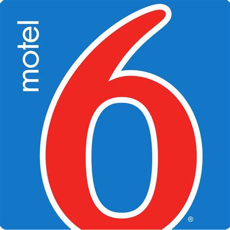 Motel 6 Wikipedia