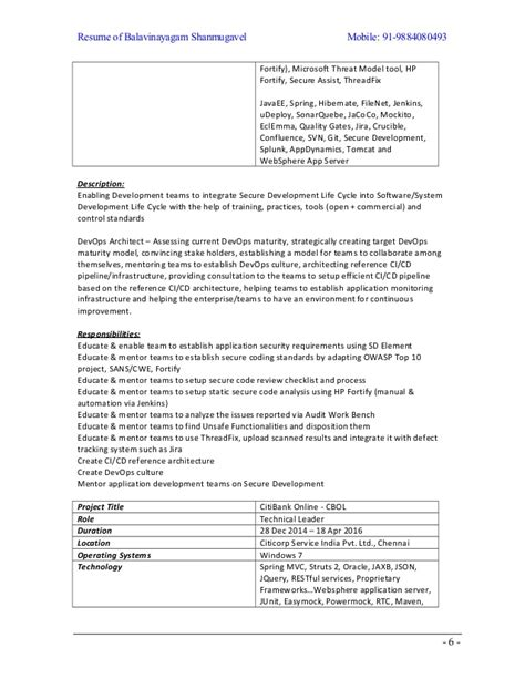 Devops Resume Indeed by Ejb Java Resume Strut Xml Collegeconsultants X Fc2