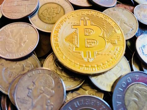 However, van eck and solidx say that they rely on a rule that would exempt the etf shares from sec registration. Van Eck SolidX Proceeding with Bitcoin ETF Offering to Institutional Investors Outside US ...