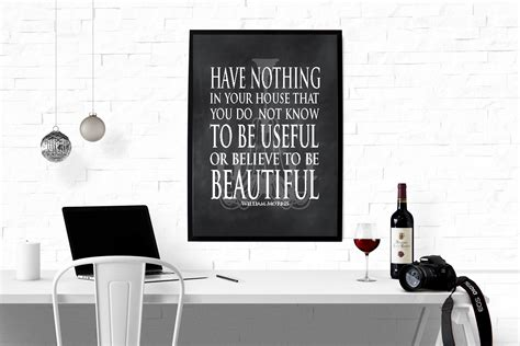 ten favorite design quotes huffpost
