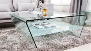 wohnzimmer glastische glastisch ausziehbar rabatte bis zu 70 bei westwing