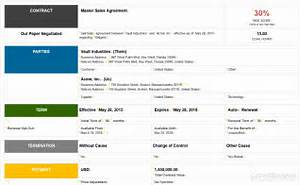 Exari document assembly software product info exari for Document assembly software reviews