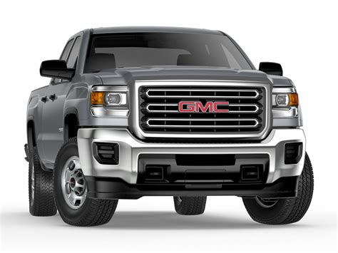 2019 gmc 2500 price new 2019 gmc 2500hd price photos reviews