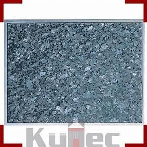 Granit Arbeitsplatte Küche Preis : granitfeld 510 mm schneidplatte arbeitsplatte einbau k che ~ Michelbontemps.com Haus und Dekorationen