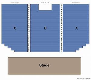 Walton Arts Center Theater Seating Chart Willie Nelson Concert Tickets