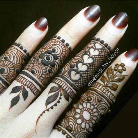 25 best ideas about mehndi designs on mehndi designs 2014 henna patterns