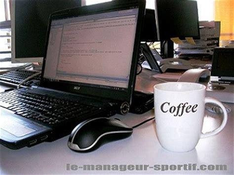 café au bureau 3 règles pour éviter fatigue et étourdissement après