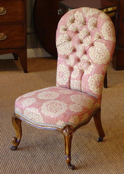 Small Settees And Chairs small antique walnut button back chair antique armchair