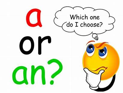 Worksheet Worksheets Articles Using Tes Spag Teaching