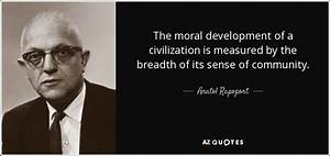 TOP 25 QUOTES BY ANATOL RAPOPORT | A-Z Quotes
