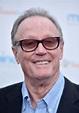 Peter Fonda Net Worth   Celebrity Net Worth