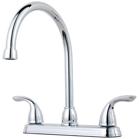 joint robinet cuisine changer un robinet de cuisine 28 images changer un