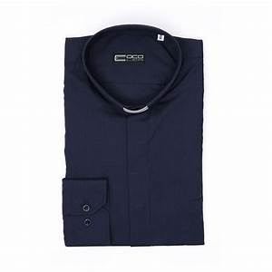 Blau Kundenservice Telefonnummer : collarhemd mit langarm aus baumwoll polyester mischgewebe in der farbe blau online verfauf auf ~ Orissabook.com Haus und Dekorationen