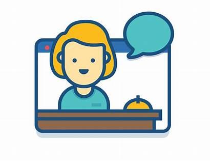 Service Desk Jira Atlassian Customer Support Ticketing