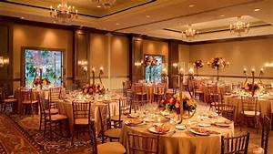 Wedding Venues In Arizona Omni Scottsdale Resort & Spa