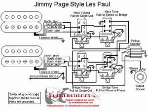 Jimmypage Jpg  564 U00d7423