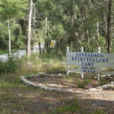 Cassadaga Lake Helen Cemetery Devils Chair by Legend Tripping At Cassadaga S S Chair Vice Canada
