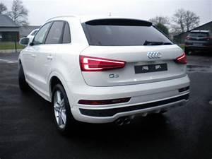 Concessionnaire Audi Allemagne : prix audi q3 neuve en allemagne blog sur les voitures ~ Gottalentnigeria.com Avis de Voitures