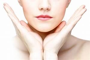 Himani boro plus skin care cream