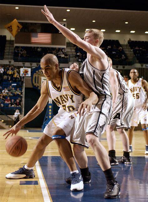 basketbal wikipedie