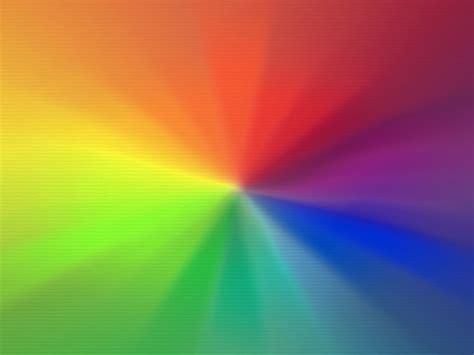 wallpaper for desktop, laptop | vq45-rainbow-color-circle ...