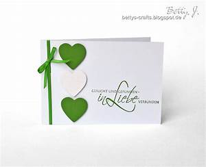 Glückwunschkarten Hochzeit Selber Machen Kostenlos : hochzeitseinladungskarten hochzeitseinladungskarten ~ Watch28wear.com Haus und Dekorationen