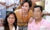 「一夫多妻」的明星,吳孟達每月開銷90萬,他有四個老婆17個孩子 - 每日頭條