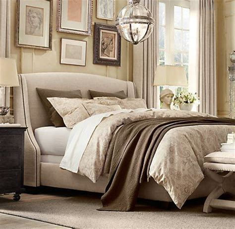 44 Best Images About Peachskinsheets Light Mocha! On