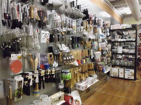 This Entrepreneur's Favorite Unintimidating Kitchen Supply. Kitchen Towel Racks For Cabinets. Vintage Kitchen Cabinet Knobs. Kitchen Cabinet King. Kitchen Desk Cabinets. How To Clean Greasy Kitchen Cabinets. Kitchen Cabinet Door Finishes. Modern European Kitchen Cabinets. Kitchen Cabinet Corner Shelves
