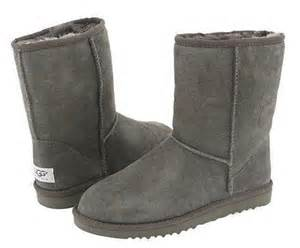 uggs sale shoes com ugg boots on sale ugg boots photo 15404640 fanpop