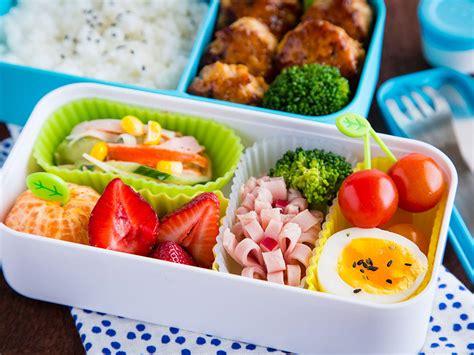 Beautiful Bento Boxes Photo Gallery Babycenter