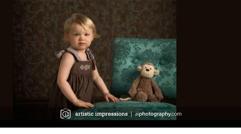 artistic impressions winnipeg professional portrait