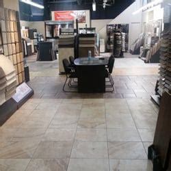 flooring stores albuquerque the floor store at the carpet company carpeting 7300 2nd st nw business parkway academy