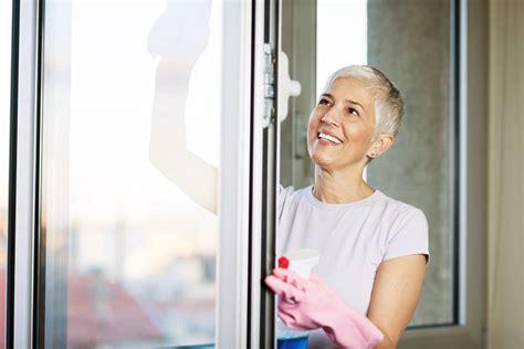Fenster Putzen Mit Essigessenz by Fenster Putzen Mit Essig