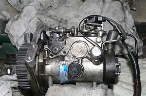 Pompe A Injection Clio 2 : reglage pompe injection clio 1 9 d ~ Gottalentnigeria.com Avis de Voitures