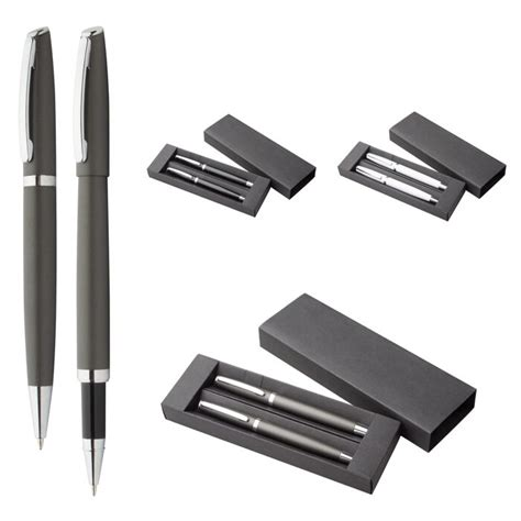 Pildspalvu komplekti AP741112 - Pildspalvu komplekti ...