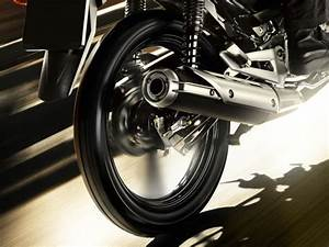 Changer De Taille De Pneu : guide pneus moto 125 cm3 quelle monte de remplacement pour votre 125 utilitaire moto station ~ Gottalentnigeria.com Avis de Voitures